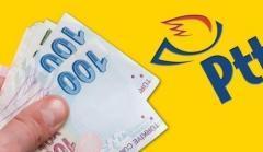 PTT İhtiyaç Kredisi Başvuru Şartları ve Kampanya Detayları