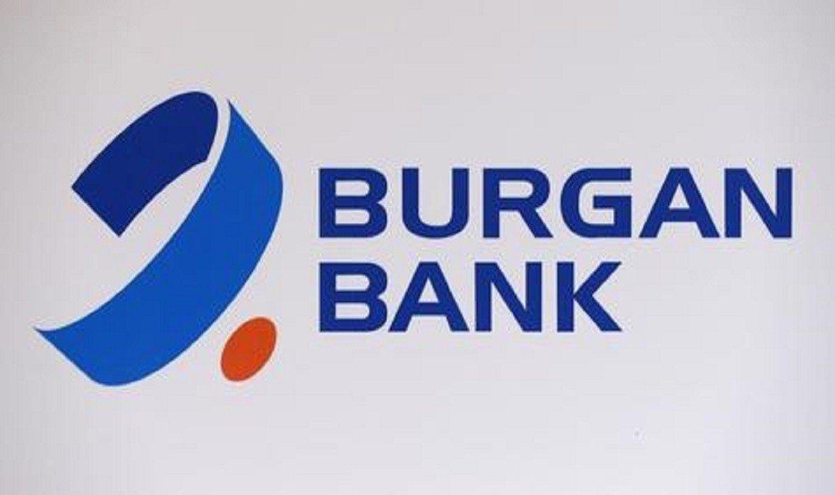 Burganbank Kişiye Özel Dijital İhtiyaç Kredisi