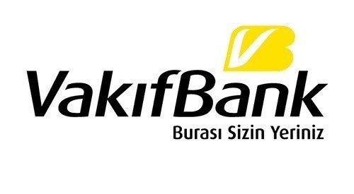 Vakıfbank Taksitli 50.000 TL İhtiyaç Kredisi