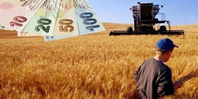 Çiftçiye Kredi Veren Bankalar Hangileri